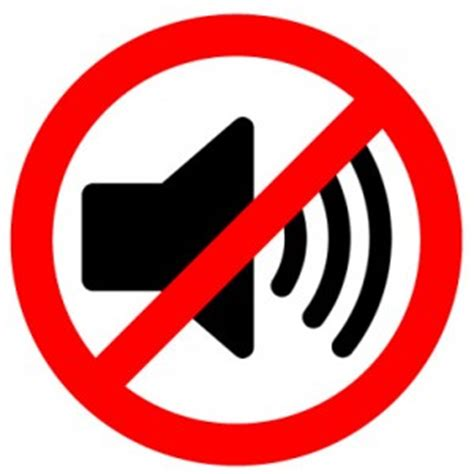 No Sound by Air No Sound In Apps And Solution