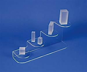 Escalier 4 Marches : escalier plexiglass 4 marches ~ Melissatoandfro.com Idées de Décoration
