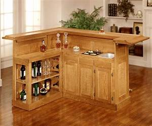 Creative Home Bar Ideas Superb Wood Home Bar, and