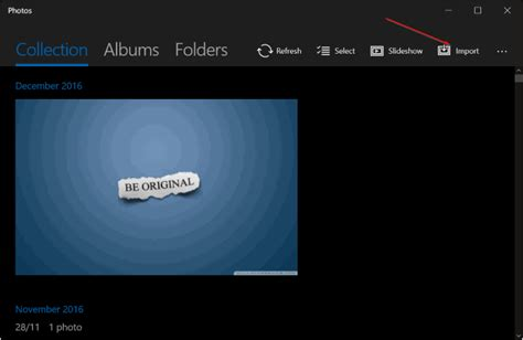 3 ways to transfer iphone photos to windows 3 ways to transfer iphone photos to windows 10 pc