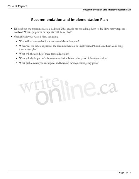 Cover letter for admin assistant position personal statement oxford masters thesis mla paper thesis mla paper thesis mla paper