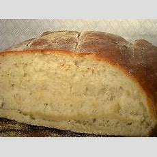 Le Petit Pierogi Country French Bread