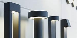 sortiment lorler licht leuchten lampen mainz With whirlpool garten mit balkon leuchten led