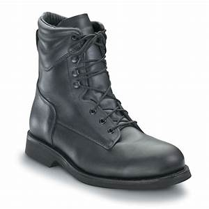 pw minor hercules steel toe boots men up to size 15 5e With 5e work boots
