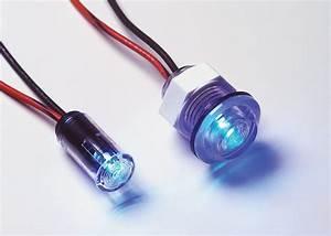 Marine Led Lights  U0026 Accessories