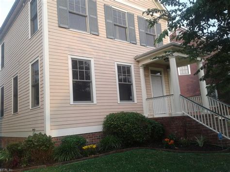 176 homes available on trulia. Houses for Sale in Westbury Place, Portsmouth, Virginia ...