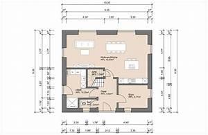 Grundriss Einfamilienhaus 140 Qm : sehr grundriss einfamilienhaus 140 qm re22 startupjobsfa ~ Markanthonyermac.com Haus und Dekorationen