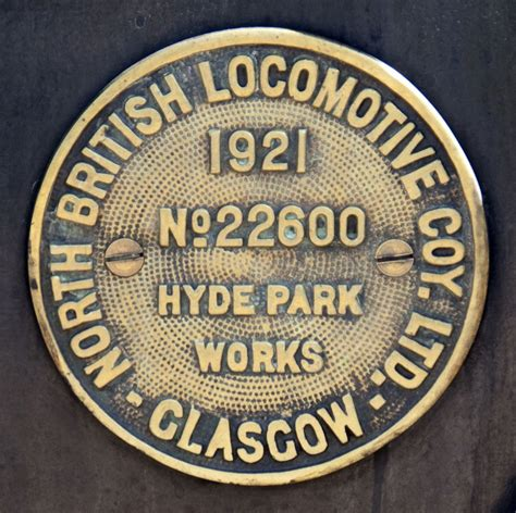 north british locomotive company wikipedia
