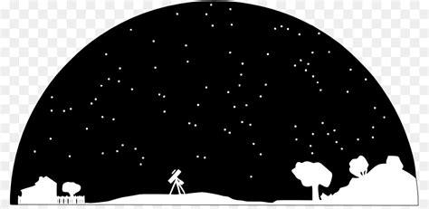 Universe Clipart Astronomy Astronomer Universe Free Content Clip Free