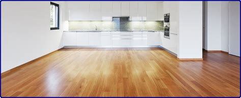 tiles in kitchen floor laminate engineered flooring supply and fitting in belfast 6229