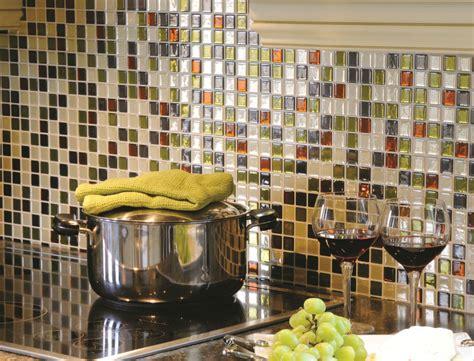 adhesif deco cuisine modele salle de bain lapeyre