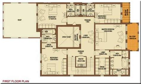 home blue prints dubai floor plan houses burj khalifa apartments floor