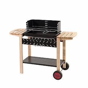 Fioul Moins Cher Leclerc : barbecue charbon pas cher leclerc ~ Dailycaller-alerts.com Idées de Décoration