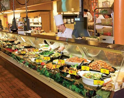 super market  gluten  shoppers gluten  living