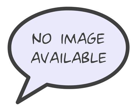 filecomic image missingsvg wikimedia commons