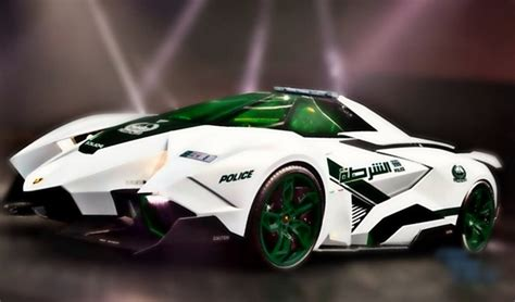 Lamborghini Egoista Price Details  Lamborghini Car Models