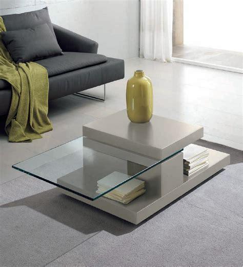 tavoli in vetro per salotto tavolini salotto moderni vetro tavolini da salotto coin