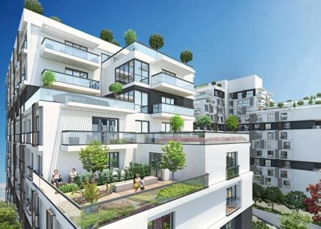 the terrace apartments terrace mix project realestatecoulisse worldwide