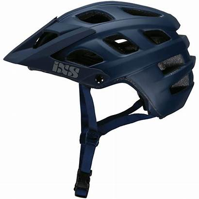 Helmet Evo Ixs Trail Bike Mtb Night