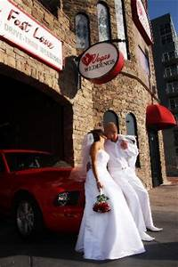 the fast lane drive thru weddings picture of vegas With fast wedding las vegas