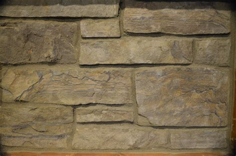 Natural Stone - Products - Memphis Stone and Stucco
