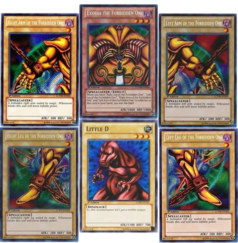 Yugioh Memes Yugioh Memes Are Back And Bigger Than