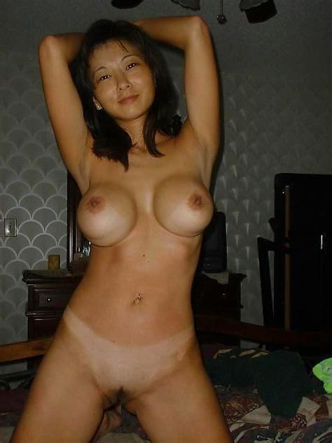 Asian Milf 879  In Gallery Asian Milf Picture 23