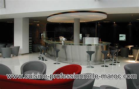 equipement cuisine maroc equipement café restaurants ou hôtel au maroc les