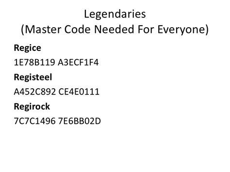Gameshark Pokemon Ruby Codes Creditgget