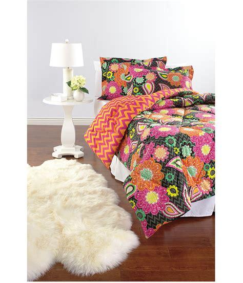 vera bradley bedding comforters monogram tote bags vera bradley bedding