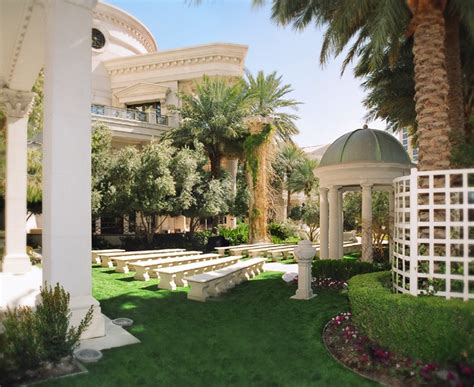 venus garden at caesars palace locations made for a