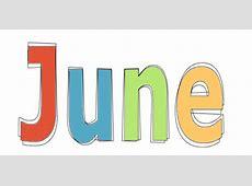 June 2015 was 2nd best increase in auction volume – Dealer