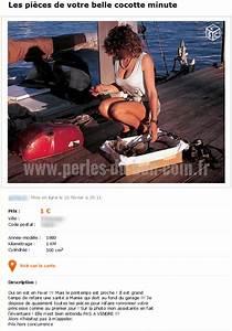 des pieces de moto mises en valeur perles du bon coin With le bon coin parquet
