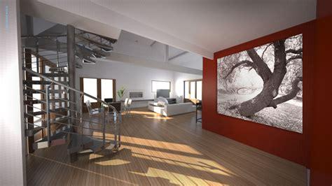 amenagement cuisine 3d amenagement interieur 3d gratuit 1 id233e maison