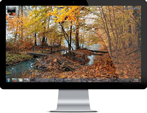 fall themes download autumn wallpaper theme for windows 7 and windows 8