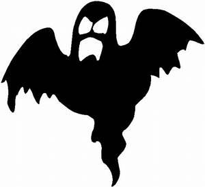 Halloween Kürbis Schablone : airbrush schablonen und maskierfolie zum thema halloween ~ Lizthompson.info Haus und Dekorationen