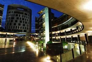 Gallery Of O Dos Vasconcelos  U2013 Hotel Habita Monterrey