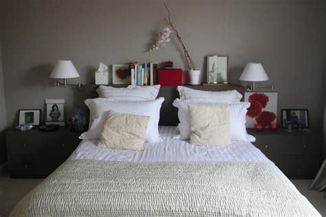 chambre romantique déco chambre romantique moderne http deco fr photo deco decoration appartement