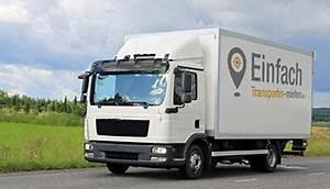 Transporter Mieten Günstig : transporter mieten bauhaus ~ Watch28wear.com Haus und Dekorationen
