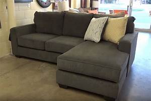 Chaise couch for sale prefab homes chaise couch for Sectional sofa covers for sale