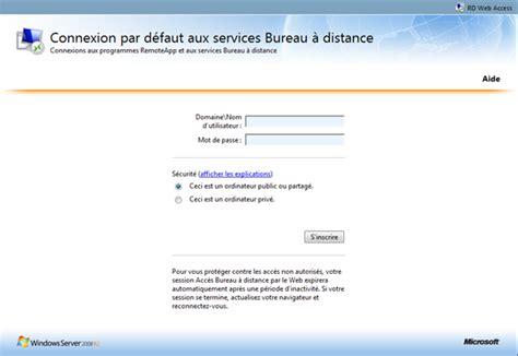 debian bureau a distance debian bureau a distance 28 images installation de