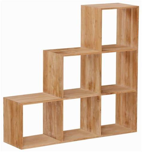 bibliotheque en escalier ikea meuble escalier ikea meuble escalier ikea sur enperdresonlapin