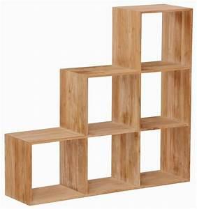 Meuble Escalier Pas Cher : merveilleux bibliotheque sous escalier ikea 2 acheter ~ Premium-room.com Idées de Décoration