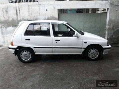 1989 Daihatsu Charade by Daihatsu Charade 1989 For Sale In Lahore Pakwheels