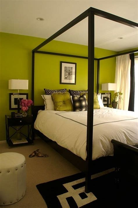 Bedroom Decorating Ideas Using Green by 48 Best Olive Green Room Decor Images On My