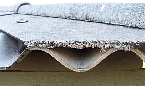 asbestos removal cost average asbestos disposal cost