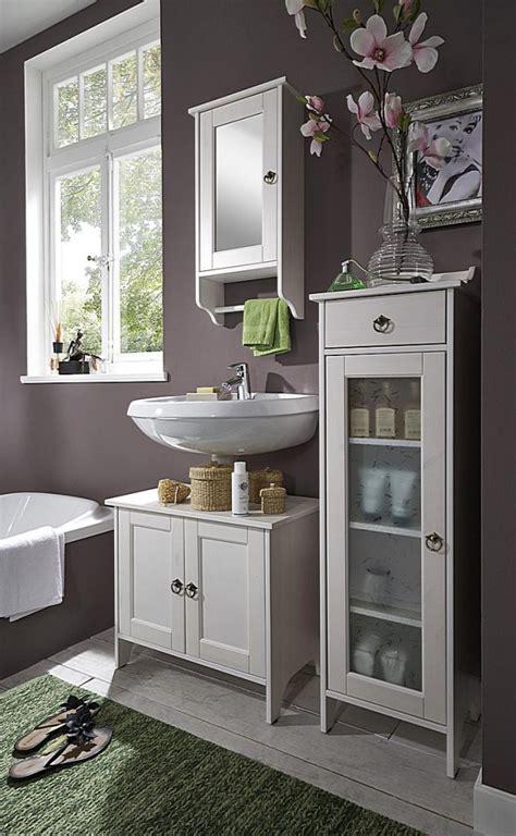 Badezimmer Spiegelschrank Kiefer by Spiegelschrank 39x74x16cm Mit Handtuchhalter Kiefer Massiv
