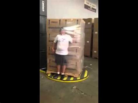 decorative ind shrink wrapping youtube