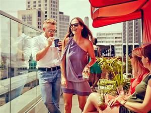 Monkey Bar Bikini Haus : 10 best images about monkey bar 25hours bikini berlin on pinterest restaurant monkey and hotels ~ Bigdaddyawards.com Haus und Dekorationen