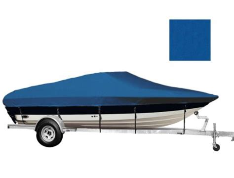 Four Winns Boat Seat Covers by Custom Exact Fit Boat Cover Tarp 1996 1999 Four Winns 245